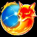 Mozilla_Firefox_Icon_by_yoitzalvin